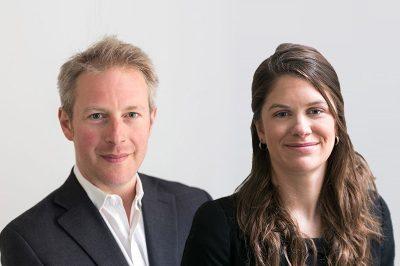 Stuart Biggs and Natasha Barnes in Upper Tribunal success for HMRC