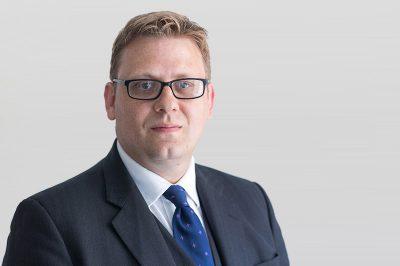 J Alastair Smith