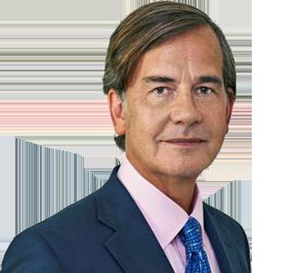 James Waddington QC