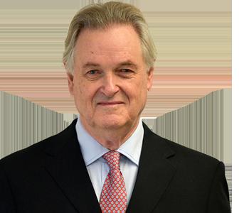 Richard Merz